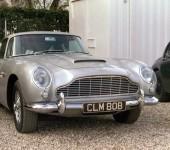 Silver-Aston-Martin-DB5
