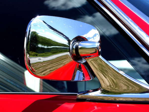 Got A Favourite Classic Car Story We D Love To Hear It