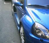 Renault-Clio-V6-Sport