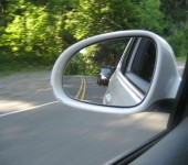 wing-mirror-gti