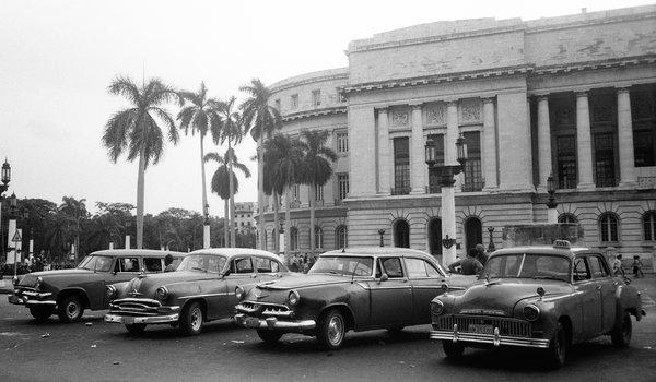 classic-cars-four